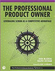 PSPO_book_cover